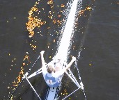 2000 Head of the Charles